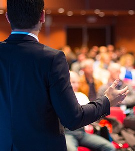 Executive Seminar: Turnaround-Management